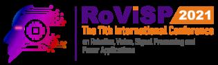 Rovisp2021