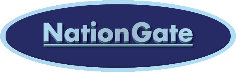 Nationgate logo